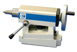 Ats Rotary Table ... tailstocks part use with price ats 1 rt 100 $ 236 ats 2 rt 150 200